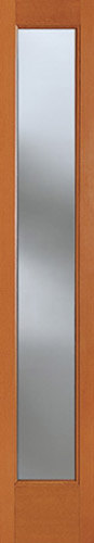 7701 Thermal Sash Sidelight